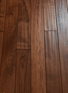 french white oak flooring white oak canada flooring 庆威地板 3657